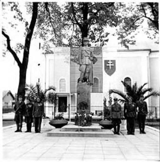 10._slavnost_v_predmieri_v_roku_1968.jpg