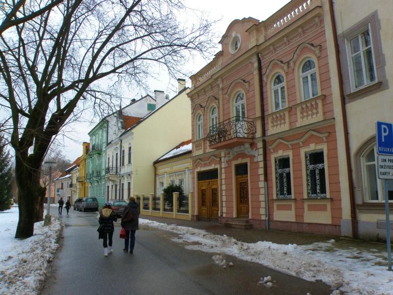 13_secesne_domy_na_beethovenovej_ulici.jpg