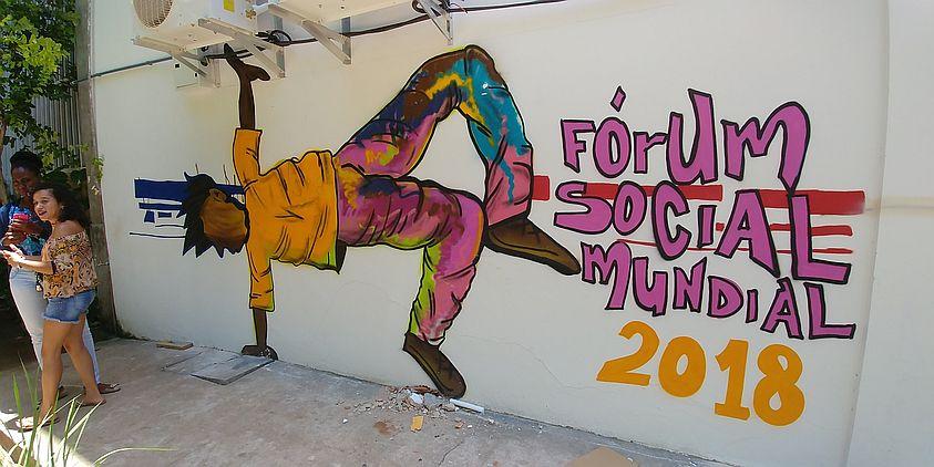 1_svetove_socialni_forum_2018_salvador_brazilie_843.jpg
