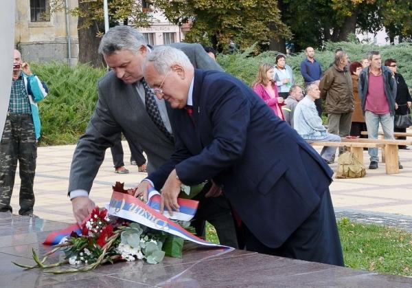 20_minister_dusan_caplovic_a_primator_hnuste_a_poslanec_nr_sr_michal_bagacka.jpg