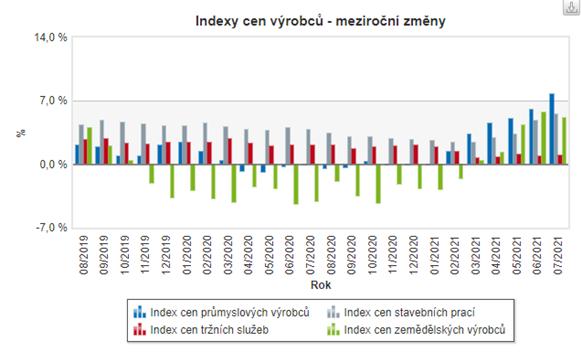 2_indexcen.png