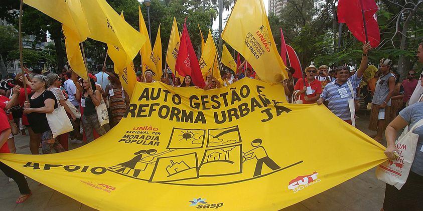6_soucastni_fora_byly_take_demonstrace.jpg