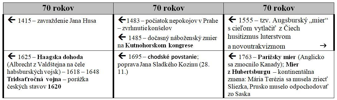 70x1.jpg