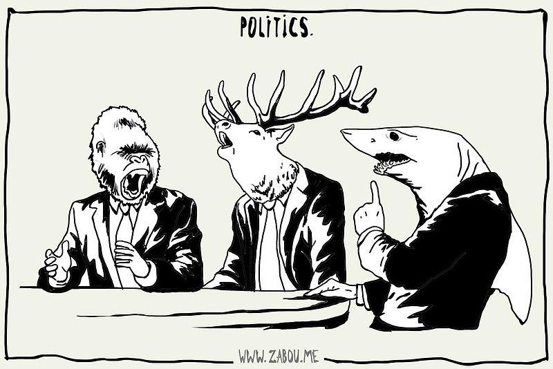 800px-politics.jpg