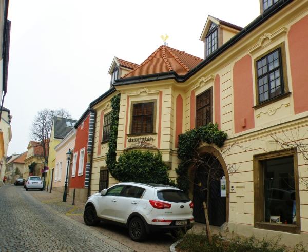 9_ulicka_sv._martina_v_klosterneuburgu.jpg