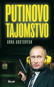 Putin obalka.jpg