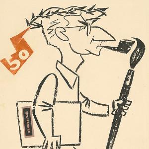 a.-holly-vlastna-karikatura-pri-jeho-50.-narodeninach-rohac.jpeg