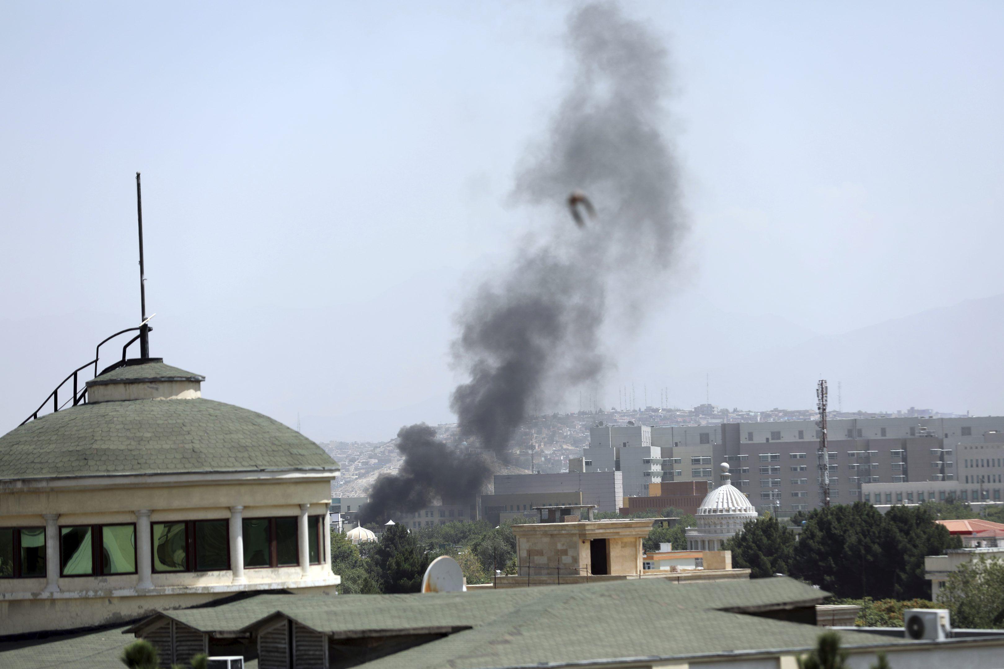 afghanistan772684803909.jpg