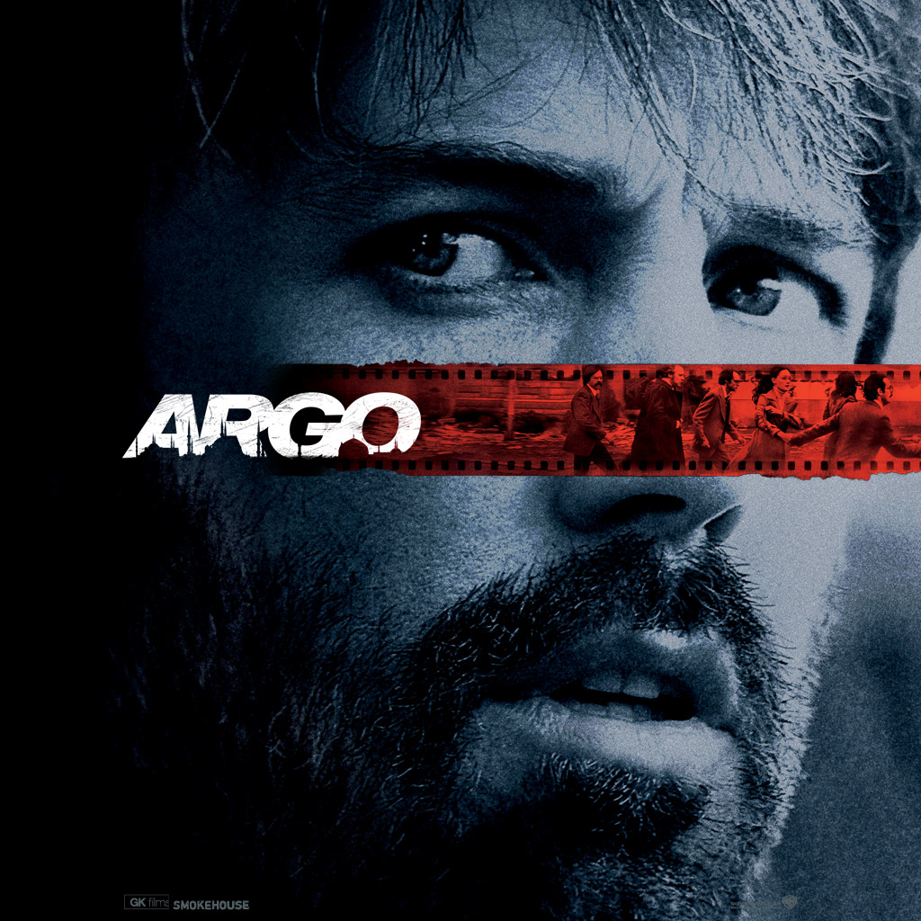 argo_poster.jpg