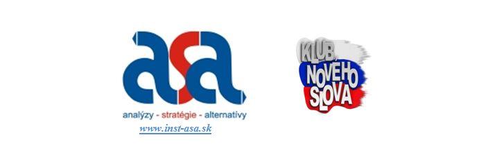 asa_kns.jpg