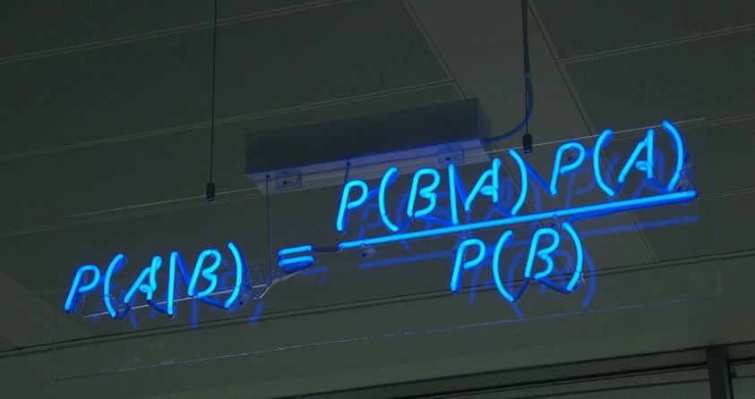 bayes_teorema.jpg