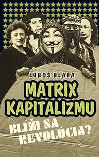 blaha_matrix-kapitalizmu.jpg