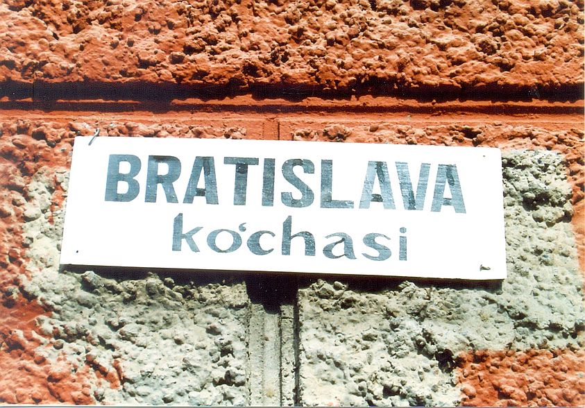 bratislava_kochasi.jpg