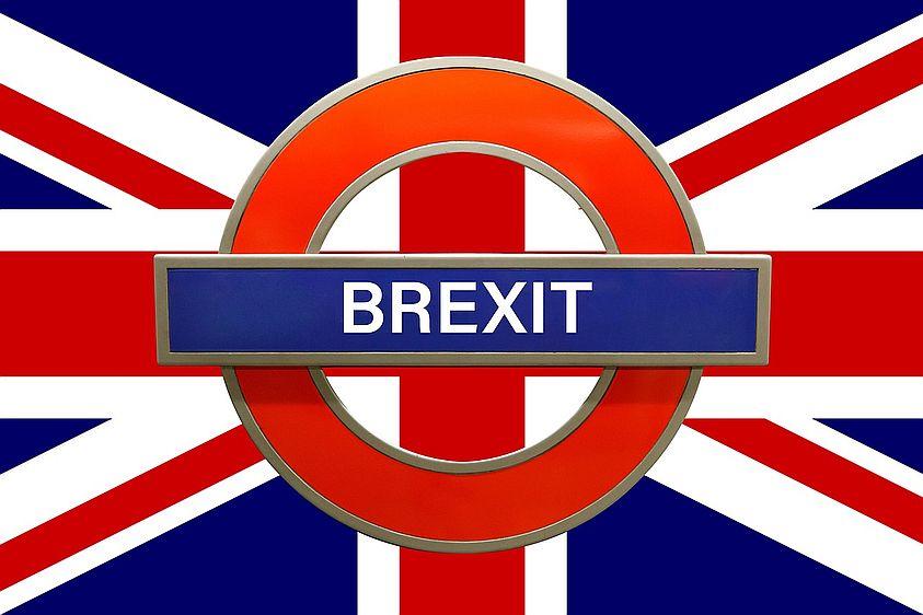 brexit-pixabay.jpg