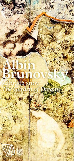 brunovsky_pozv_upr.jpg