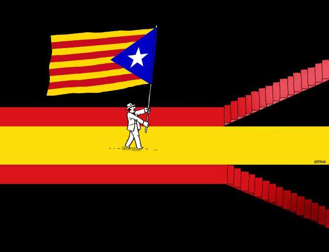catalancesta.jpg