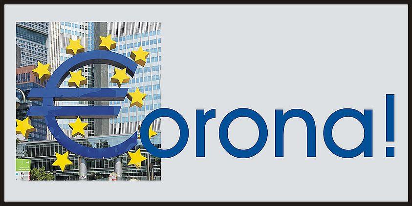 corona_in_europa_a.jpg