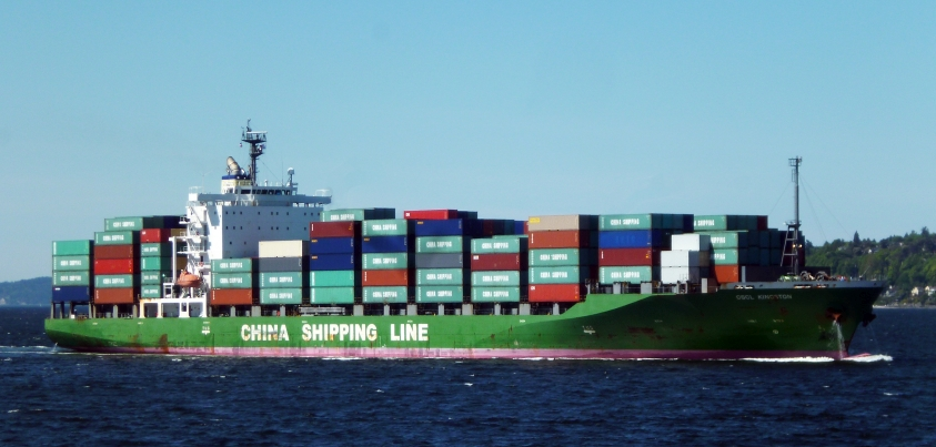 cscl_kingston_ship.jpg