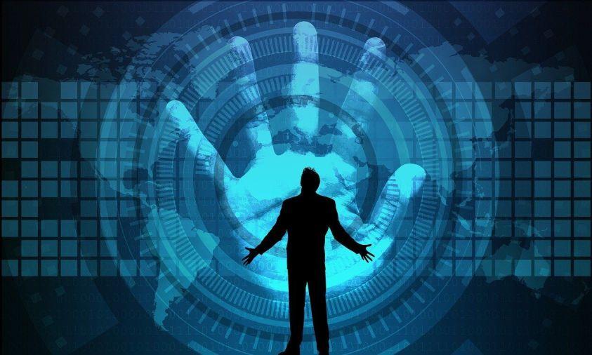 cyber-security-3443625_1280.jpg