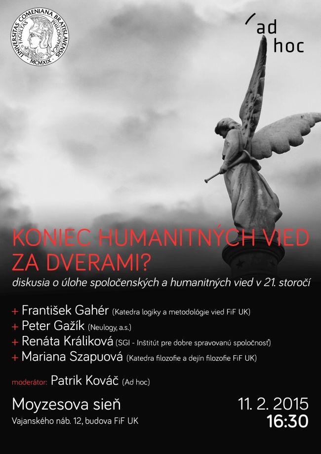 diskusia_koniec_humanitnych_vied_plagat.jpg