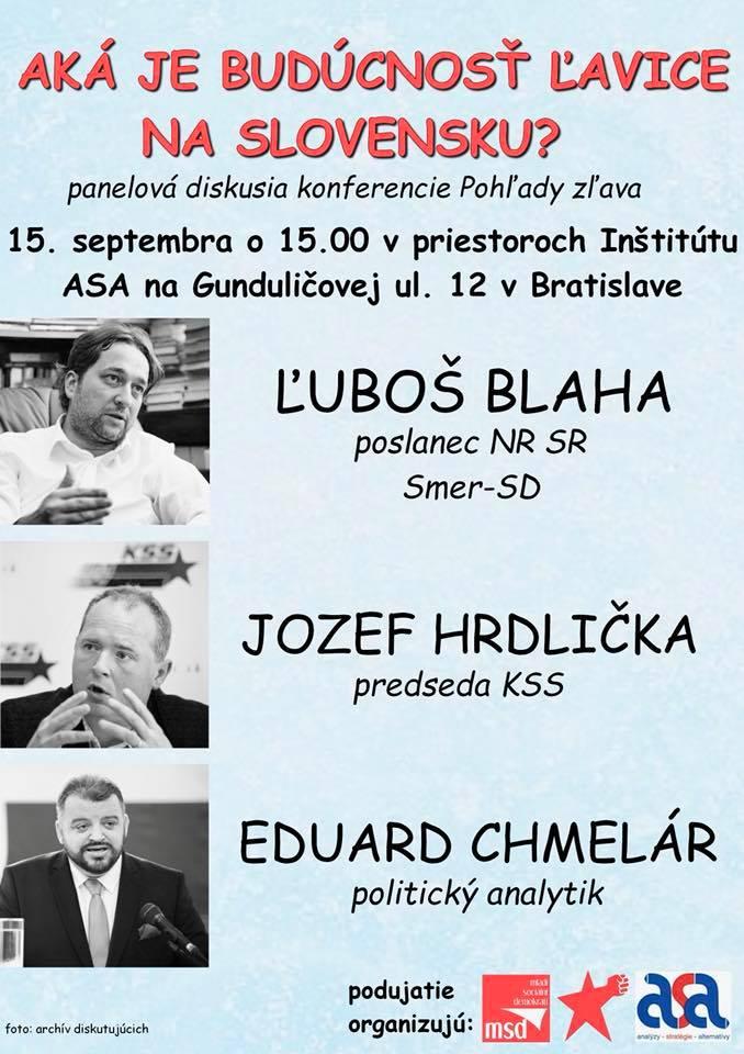 diskusia_lavica.jpg
