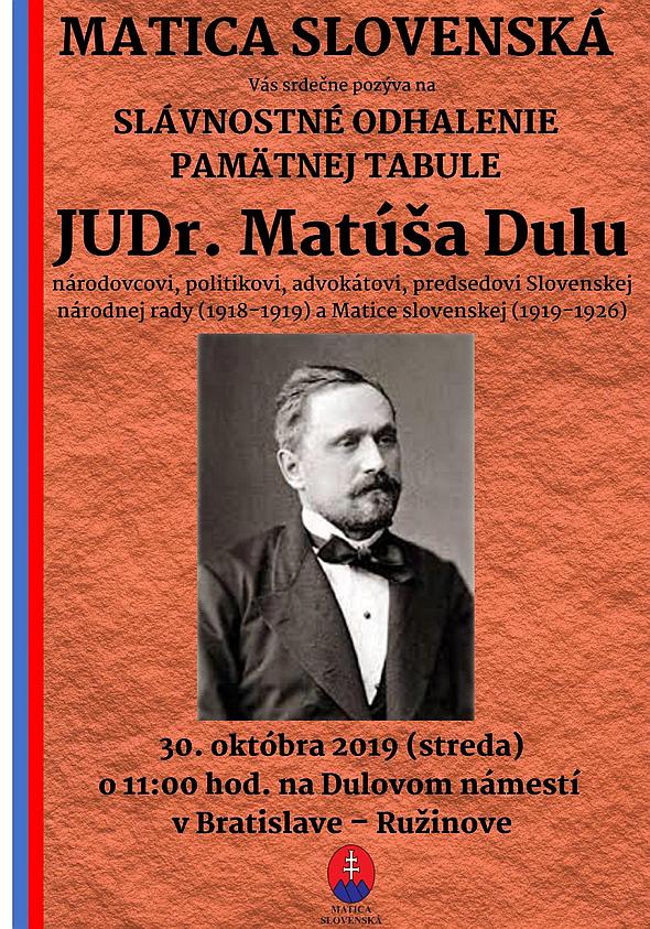 dula_tabula.png