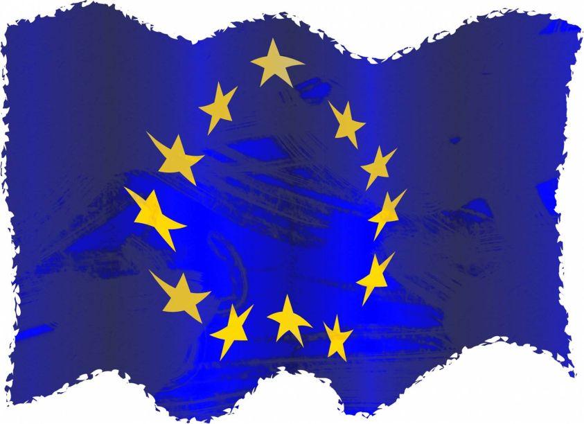 eu_vlajka843.jpg