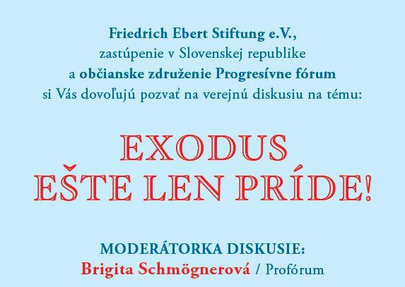 exodus_1.jpg