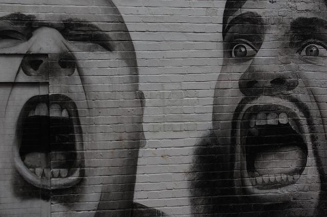extremizmus_cylonfingers_flickr.jpg