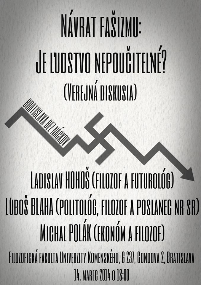 fasizmusposter.jpg