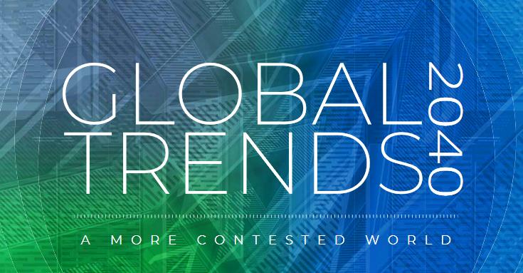 globalne_trendy.png
