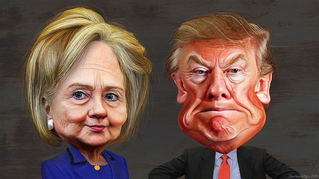 h._clinton_d._trump_hotey.jpg