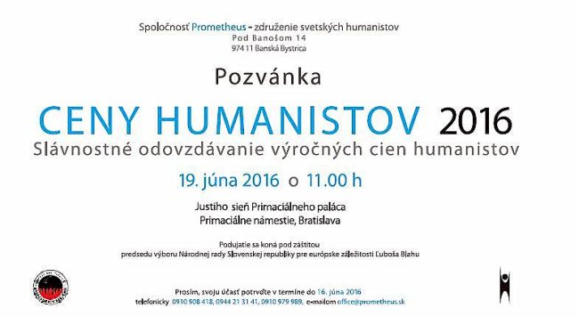 humanisti2.jpg