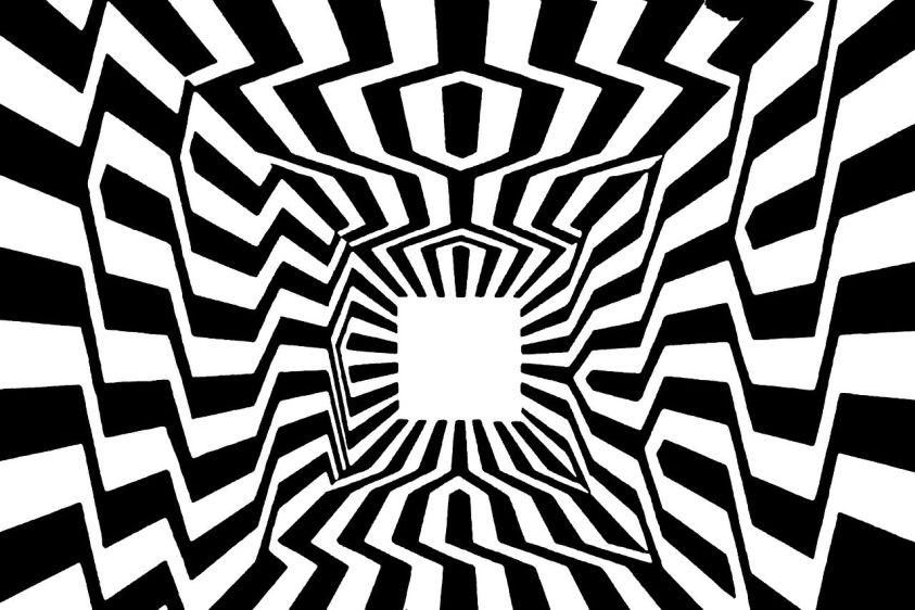 illusion-2635218_1280.jpg