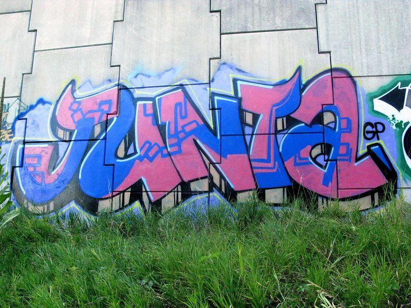 junta_flickr.jpg
