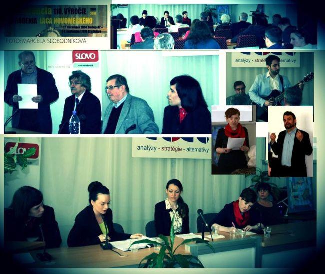kolaz_konferencia.jpg