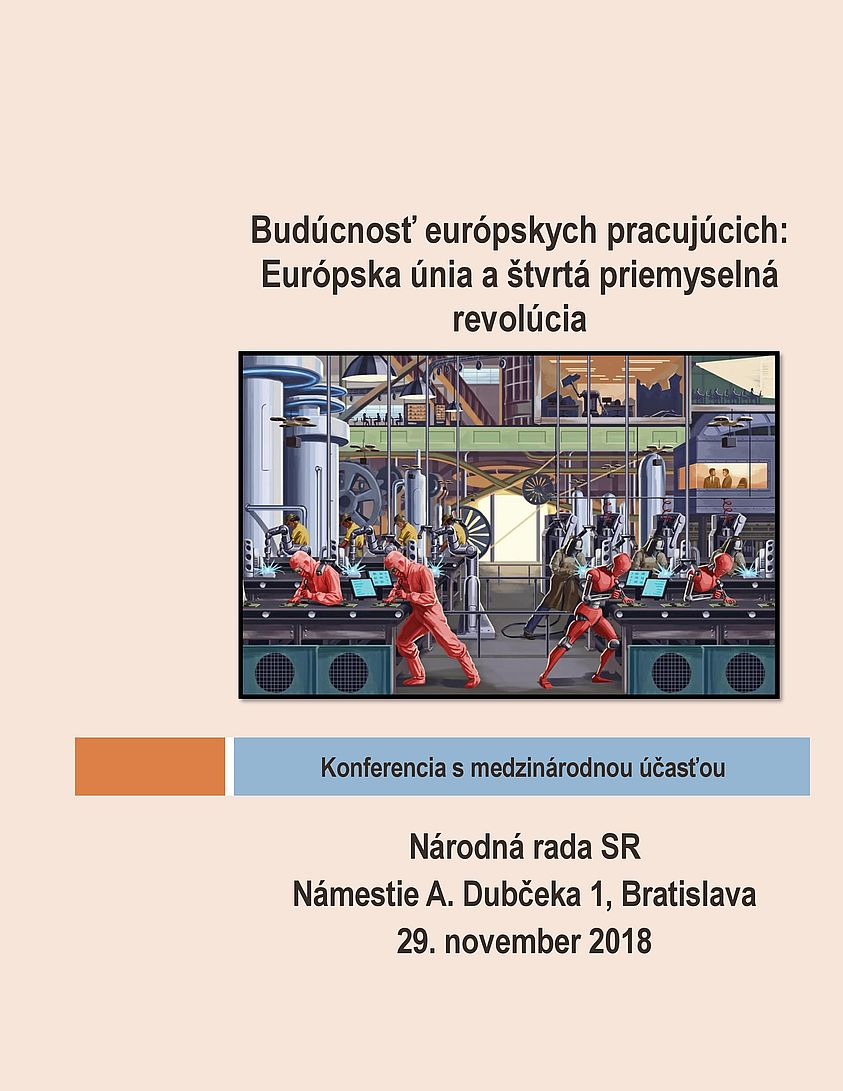 konferencia_-_buducnost_europskych_pracujucich_29.11.2018-page-001.jpg