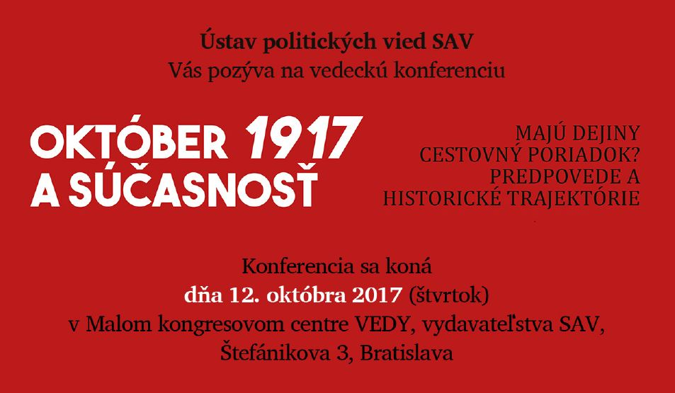 konferencia_oktober_1917.jpg