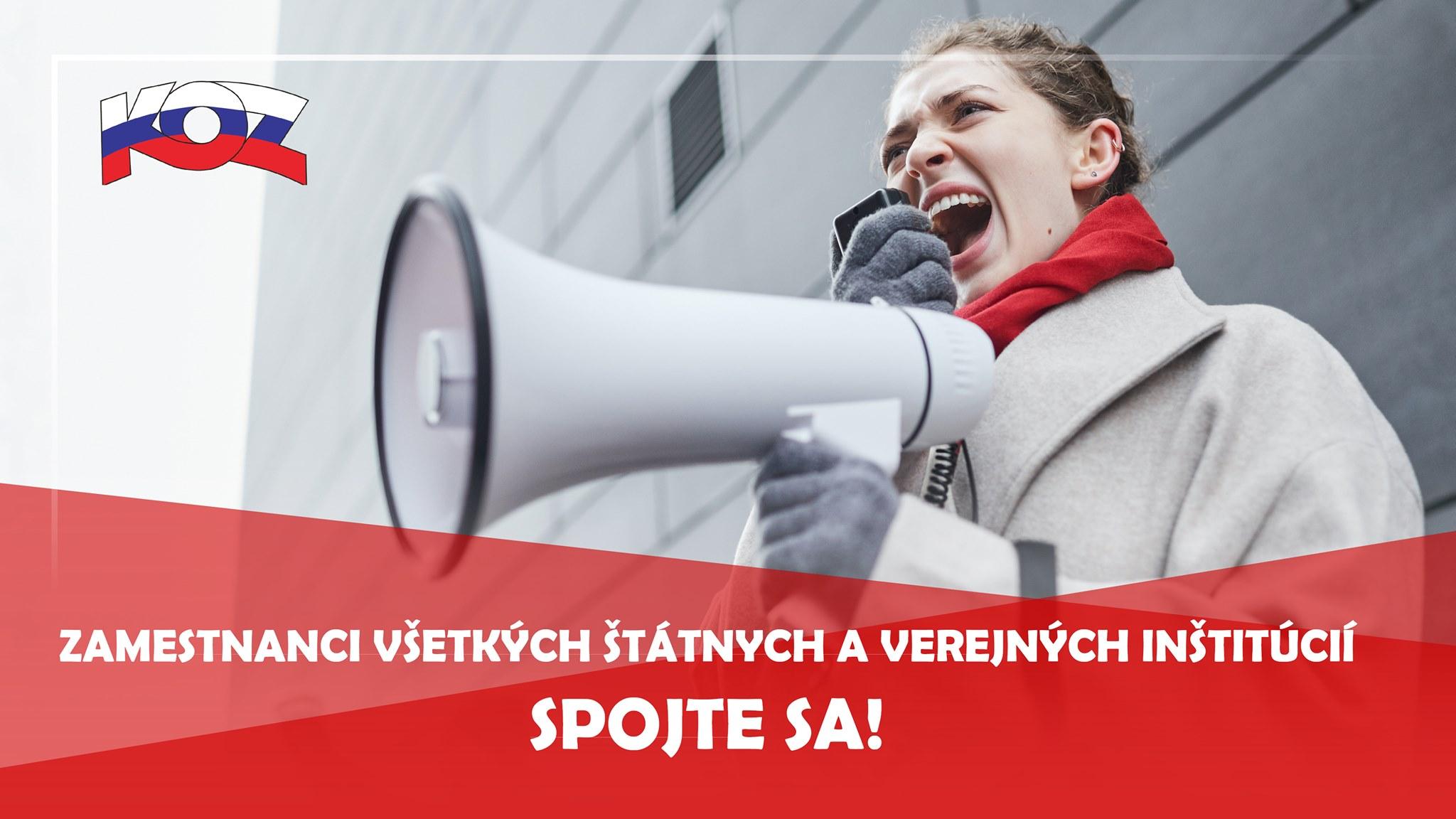 koz_kolektivne_zmluvy.jpg