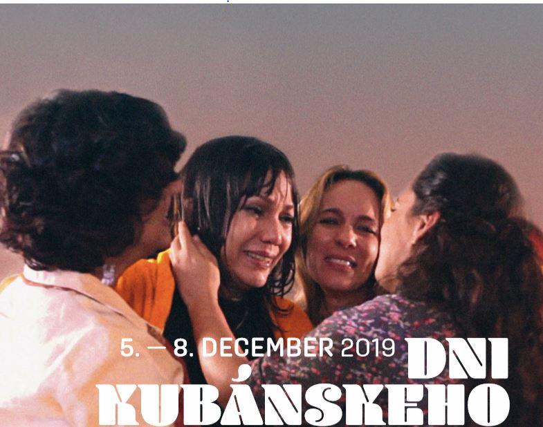 kuba_film_1.jpg