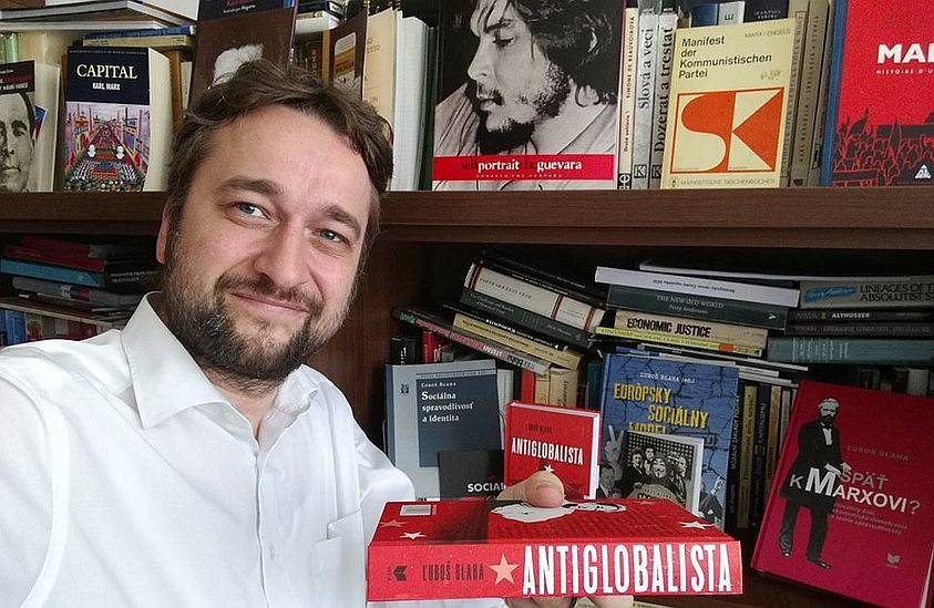 l._bhaha_-_antiglobalista-k.jpg