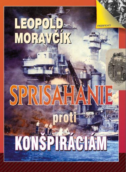 l._m.sprisahanie_2.jpg