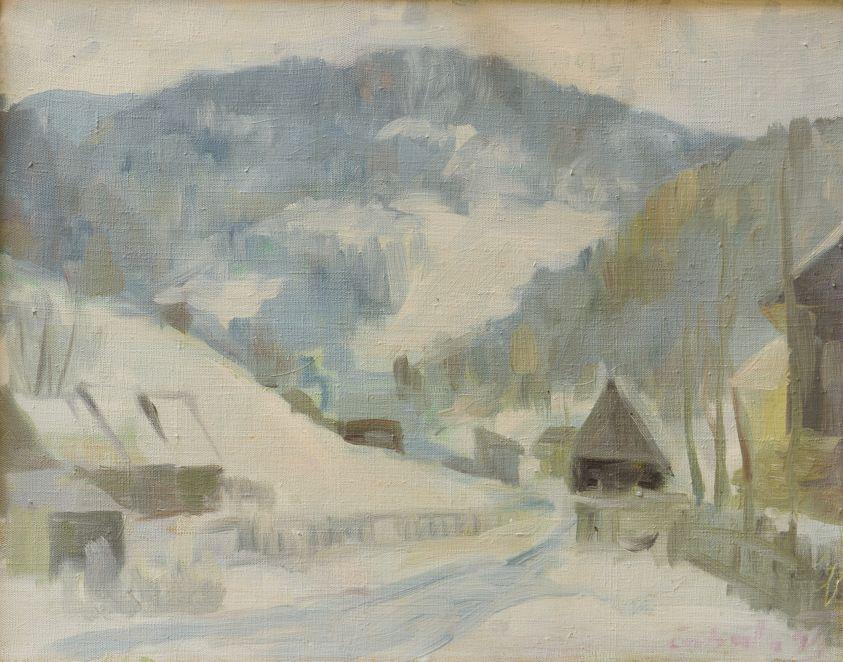 livovska_huta_1994.jpg