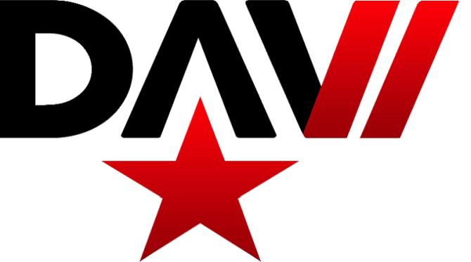logo_cierne-5.png