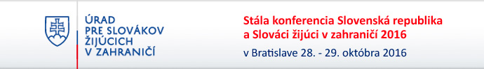 logo_slovaci_o.png