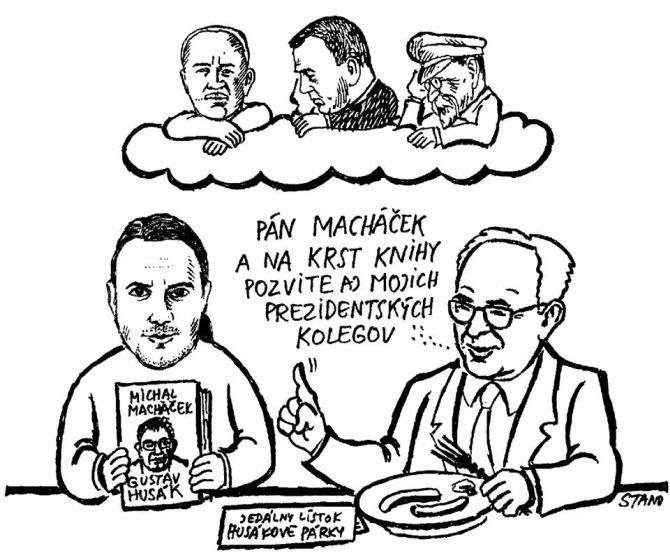 machacek-stano-prezidenti.jpg