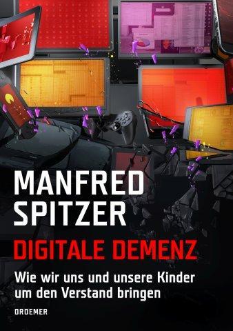 manfred-spitzer_digitale-demenz_2.jpg