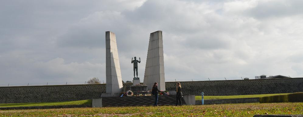 mauthausen_3.jpg