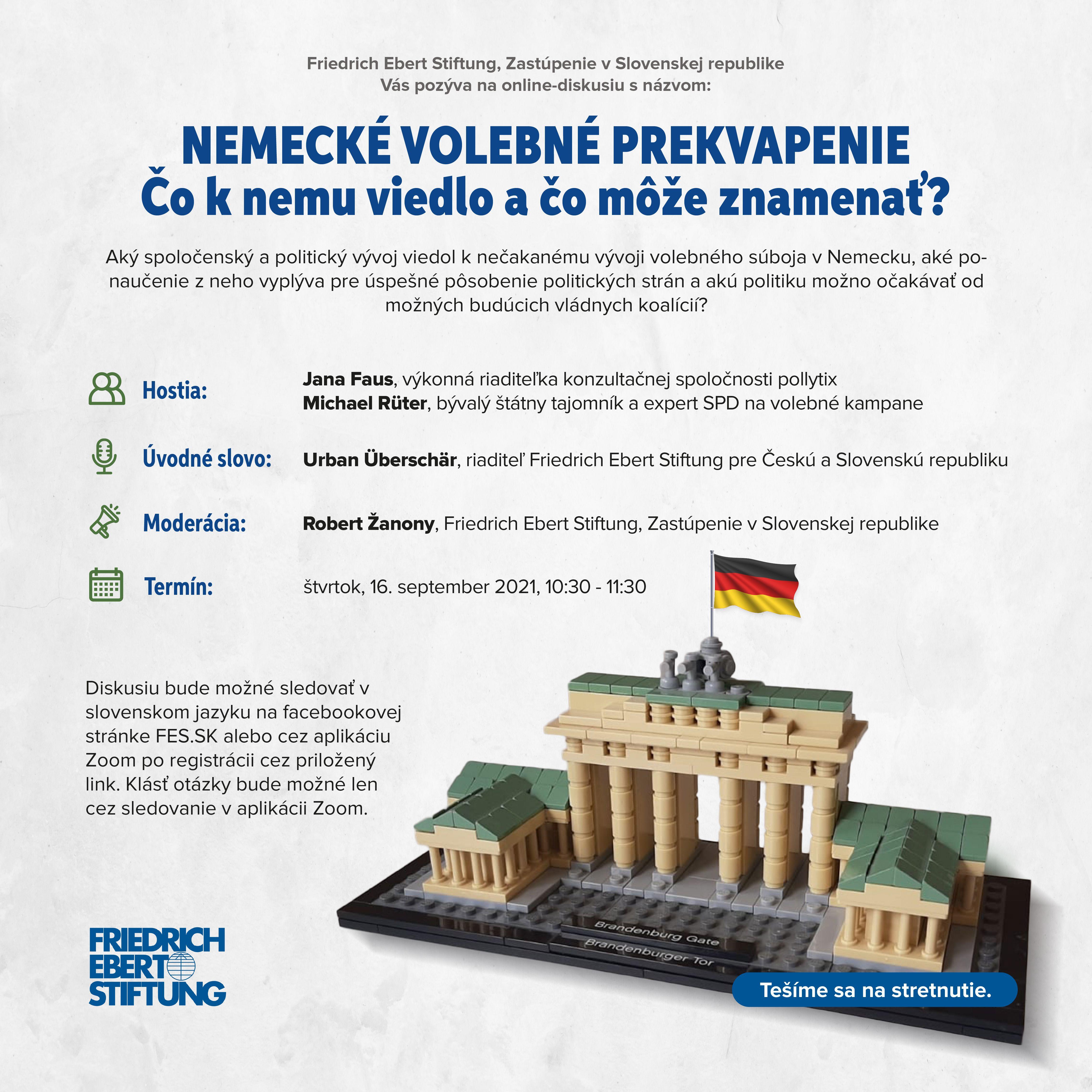 nemecke_volebne_prekvapenie.jpg