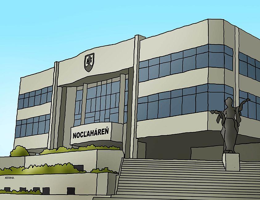 noclaharen_843.jpg